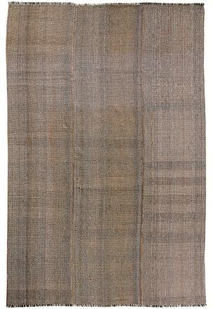 Akhtar - 85462