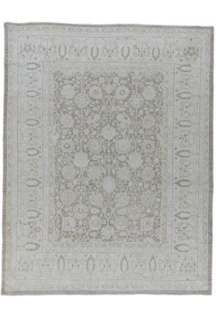 Amristar 16056