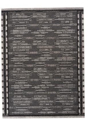 Arielle - 62080