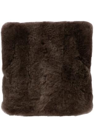 Huacaya Alpaca - 95496