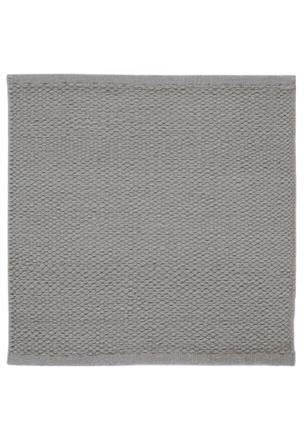 Bd 906 Grey