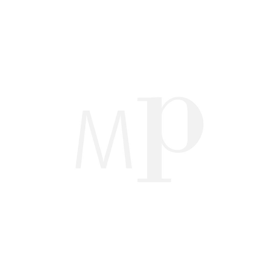 Beni Ourain Moroccan - 54987