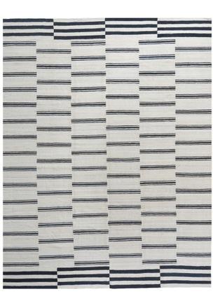 Bruten Stripe - 94535