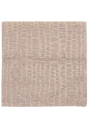 Carrara - 16714