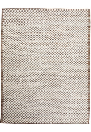 Distressed Moroccan - 102883