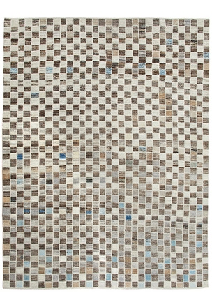 Distressed Moroccan - 102887