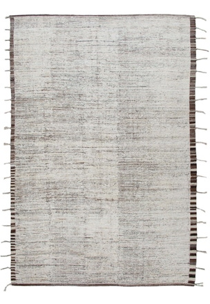 Distressed Moroccan - 100562