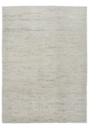 Distressed Moroccan - 100598