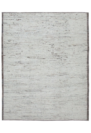 Distressed Moroccan - 100610