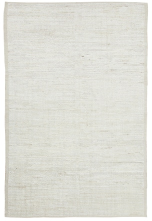 Distressed Moroccan - 102864