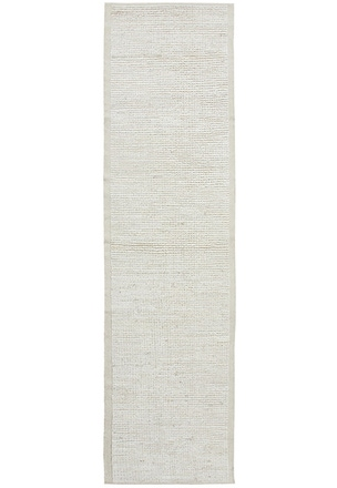 Distressed Moroccan - 102873