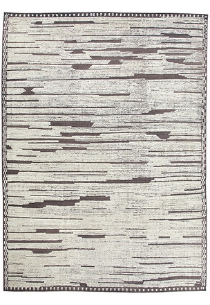 Distressed Moroccan - 102862