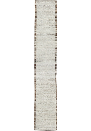 Distressed Moroccan - 102874