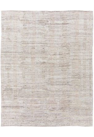 Distressed Moroccan - 100485