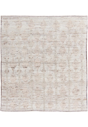 Distressed Moroccan - 100491
