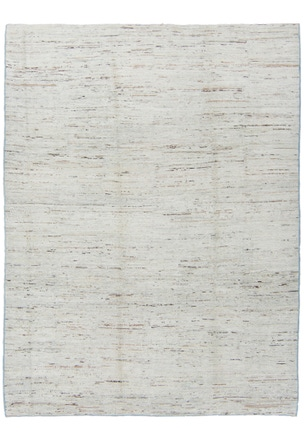 Distressed Moroccan - 100599