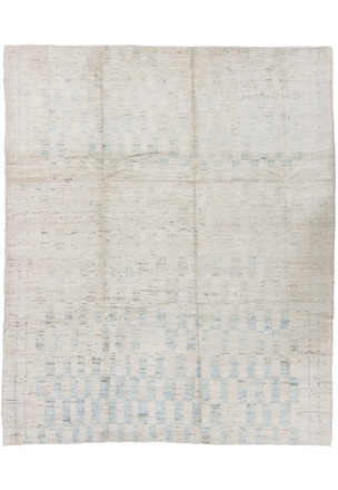 Distressed Moroccan - 101800