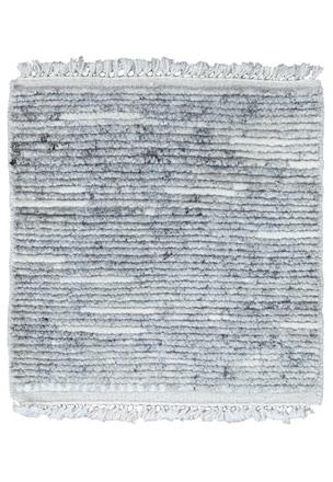 Domus Plain - 101014