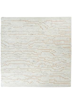 Facade Ivory Blush