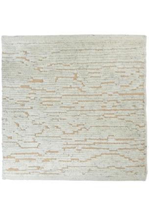 Facade Ivory Wheat