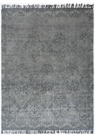 Ferahan - 99312