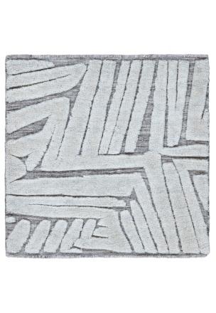 Flx 1212 - 96415