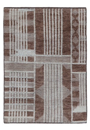 FLX 916 - 93646