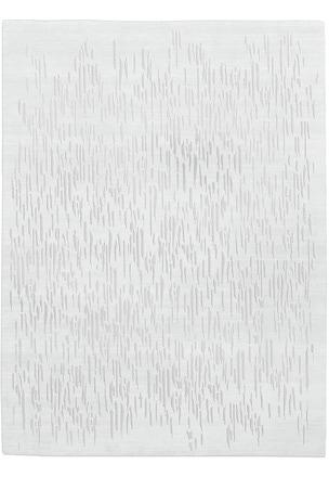 Furaha - 99018
