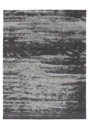 Grasslands - FW31336