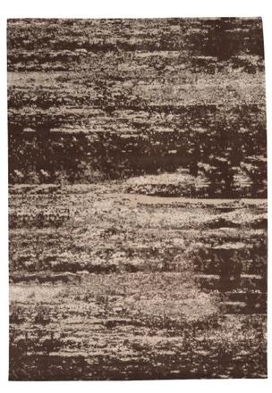 Grasslands Deep - 49520