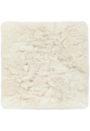 Huacaya Alpaca - 81952