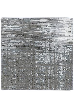 J3 Grey - 98101