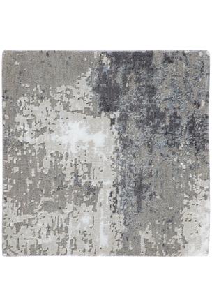 J6B Frost Grey