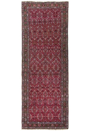 Karabakh - 63764
