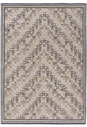 Karah Flx 817 - 89245