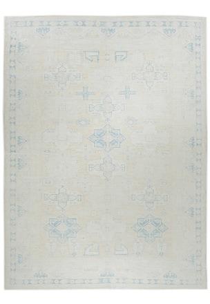 Kazak 16350 - 43866