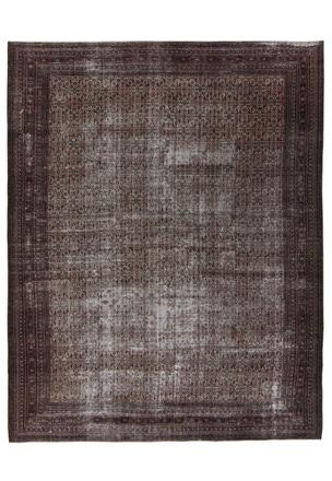 Khorasan - 62524
