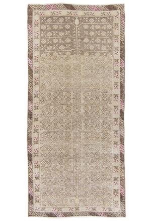 Khotan - 84281