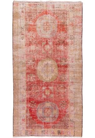 Khotan - 97056