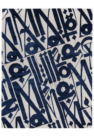 Large Angle Resurrect by RETNA - Limited Edition S84151