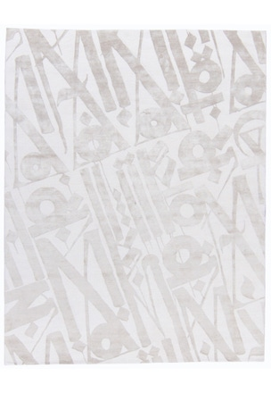 Large Angle Resurrect by RETNA - Limited Edition