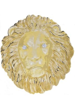 Lion - 101567