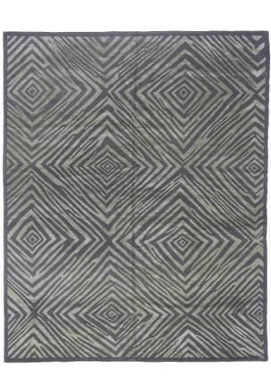 London Maze - 45850
