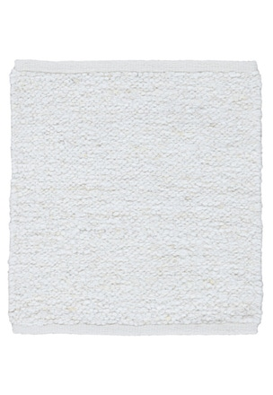 Mackhor White