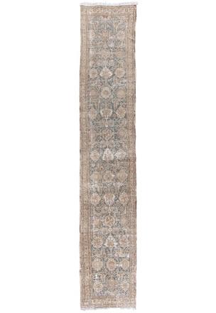Mahal - 65702