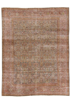 Mahal - 99466