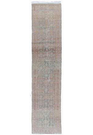 Malayer - 62109