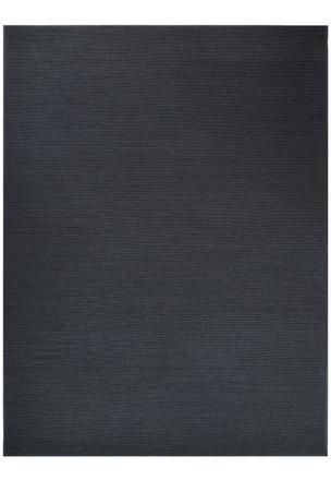 Maximus - 76450