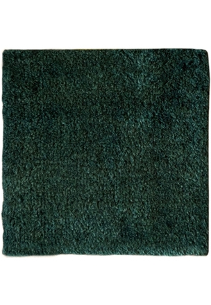 Solid Mohair Tx 7134 - Pine