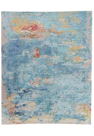 Monet Garden - 28731
